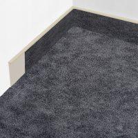 Teppichleisten Hell Beige